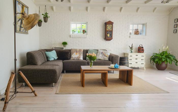 alan_mallory_detox_your_house