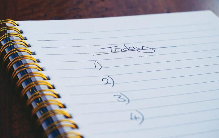 alan_mallory_time_management_prioritizing